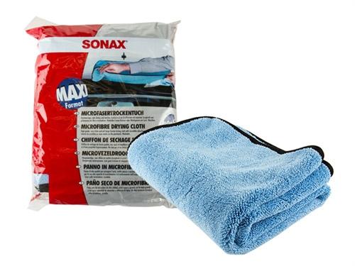Sonax-450800-Sonax-Mikrofiber-Pe%C5%A1ki