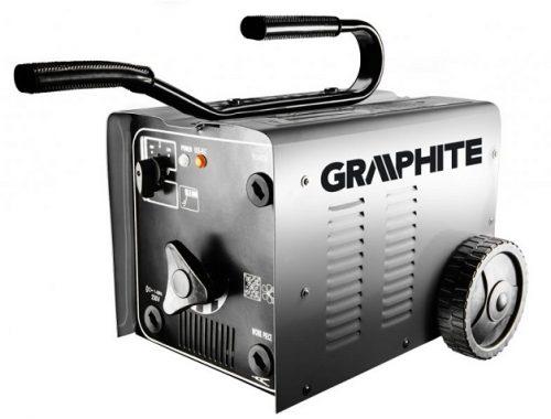 Graphite 56H804 Transformatorski aparat za varenje