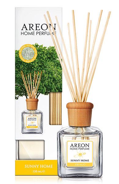 Areon Home Perfume - Parfemi za osvežavanje prostorija, 150ml