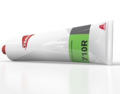 Cromax 710R 1K Ultra fini git, 250ml
