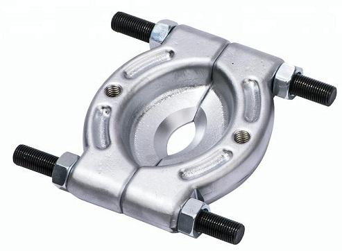DN-D1001 Radapciger za ležajeve 50-75