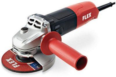 Flex L 810 125 Ugaona brusilica 800W (450.820)