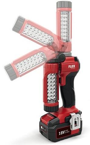 Flex WL LED 18.0 - LED Radna lampa_1