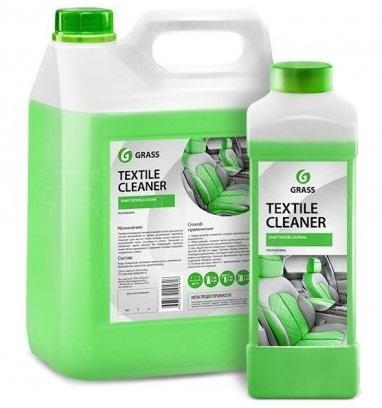 Grass Textile Cleaner - Čistač enterijera/unutrašnjosti