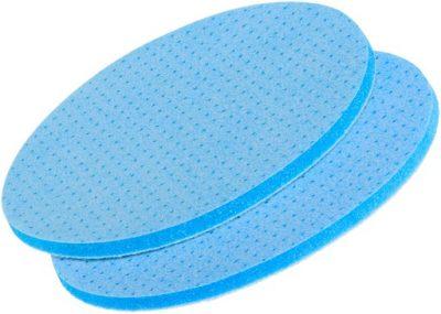 3M Fleksibilni abrazivni sunđerasti diskovi, 150mm_1
