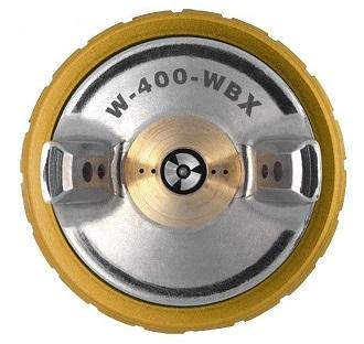 Anest Iwata W-400 WBX Classic Plus Pištolj za farbanje_dizna