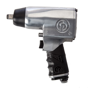 Chicago Pneumatic CP734H Vazdušni pištolj