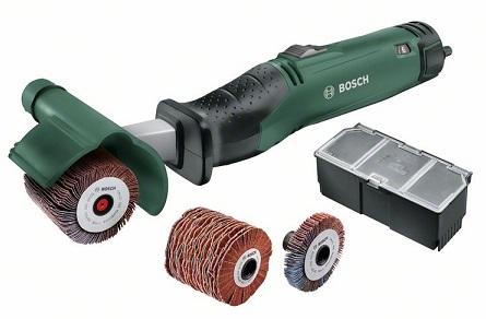 Bosch Texoro Valjak za brušenje
