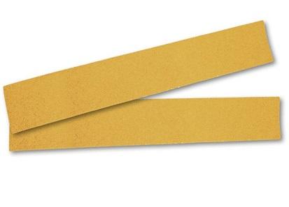 Mirka Gold PSA Abrazivni papir za rašpu, 70x450mm