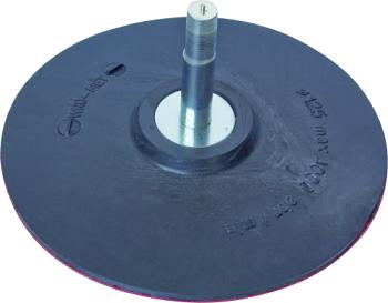 Modeco Expert Nosač filca za brušenje i poliranje (MN-68-605), 125mm_1