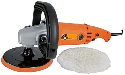 4CR 8600 Rotaciona mašina za poliranje 1200W
