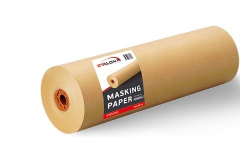 Etalon Papiri za zaštitu