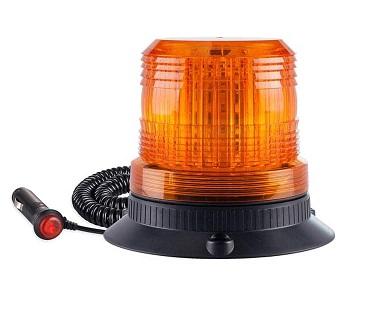 Amio 01503 Rotacija SMD5050 LED 12/24V 60dioda