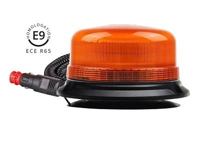 Amio 02295 Rotacija LED 12/24V 36 dioda