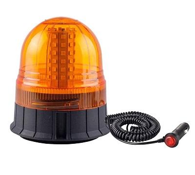 Amio Rotacija 01502 SMD5050 LED 12/24V