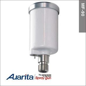 Auarita MF90 Keramički filter vode pištolja za farbanje
