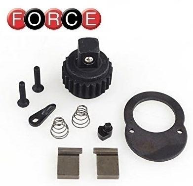 Force 6474660-P Reparaturni mehanizam kilo ključa
