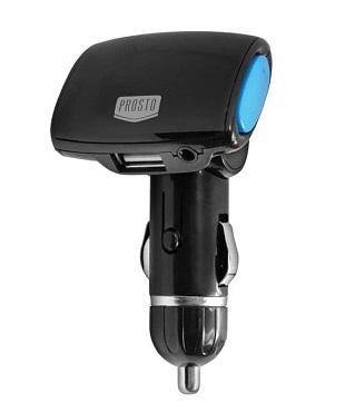 Prosto FM Transmiter MP3 (T73)_1