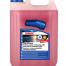 Sonax 266441 Red Summer - Letnja tečnost za pranje vetrobranskih stakala, 3L