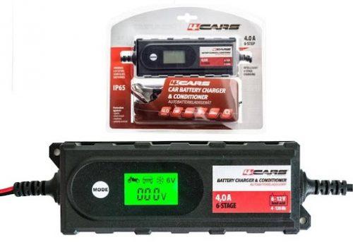 4Cars 95514 Punjač akumulatora_1
