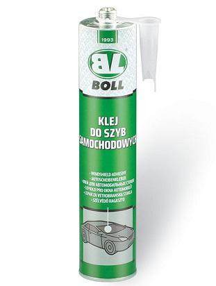 BOLL Sprint-1Hour Lepak za vetrobranska stakla